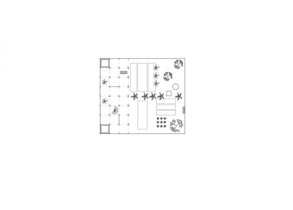170130_1_500_FermeSpiruline_plan.png